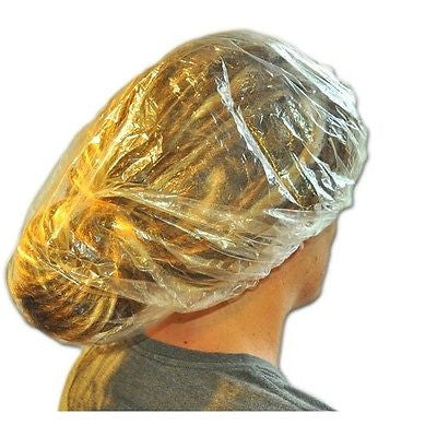 Dread Empire Extra Large Dreadlocks Shower Cap