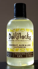 Dollylocks Tightening Gel 4oz