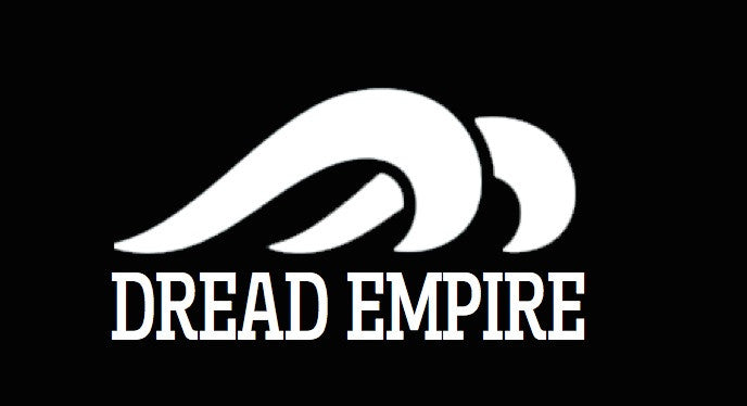 Dread Empire - Extra Large Swim Cap (Black) Dreadlocks / Braids / Weaves / Extensions