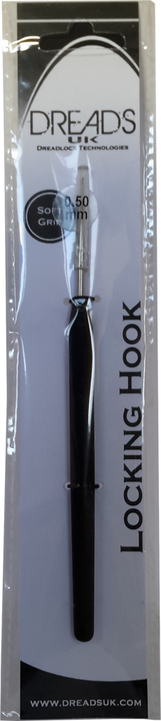 DreadsUK Locking Hook Pro