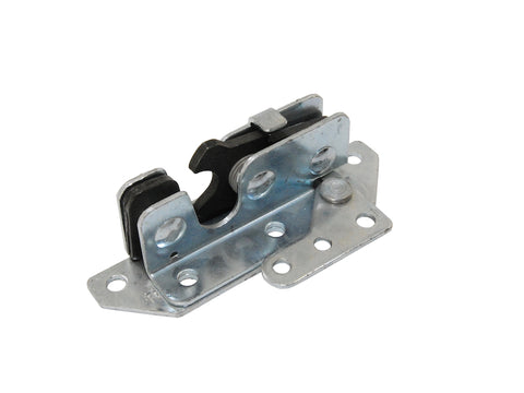 Heavy Duty Rotary Latch