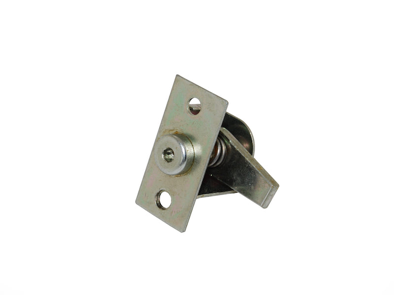 Heavy Duty Adjustable Grip Latch