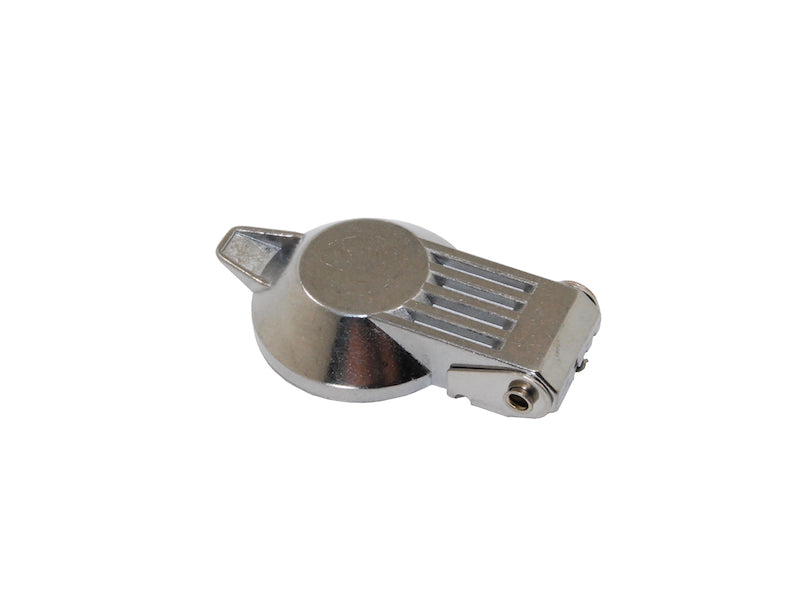 Spring Loaded Lock Cover, Zinc Plated