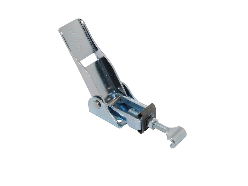 91 Series Vantage Under-Center Latch with Concealed Base