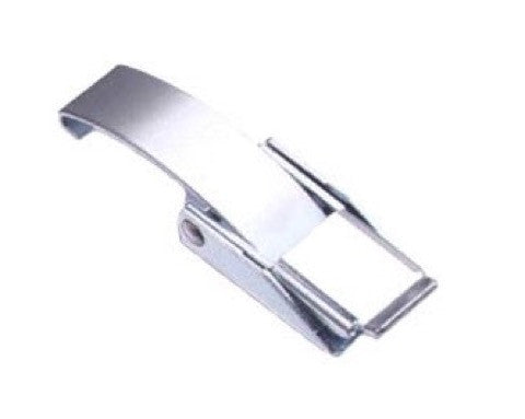 97 Series Draw Latch, Steel