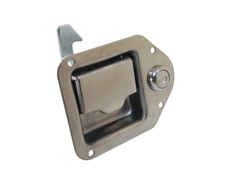 CL-1150-SS-2 Toolbox Latch