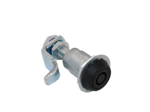 E3 Vise Action Compression Latch