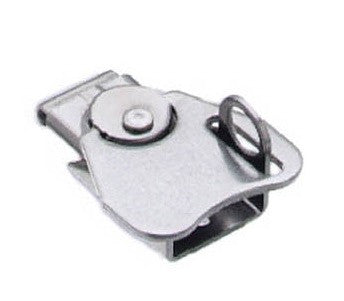 K3 Link Lock, Pad-Lockable