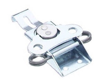 K5 Pad-Lockable Link Lock