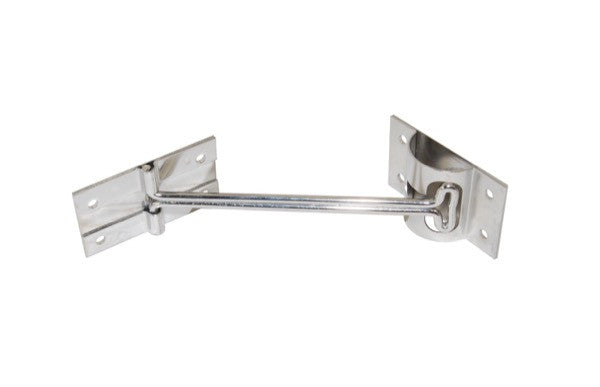 Stainless Steel Door Holders