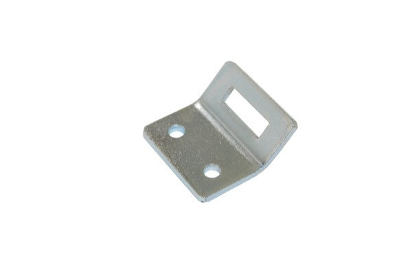 Versa Latch Keeper (V2-0018-07)
