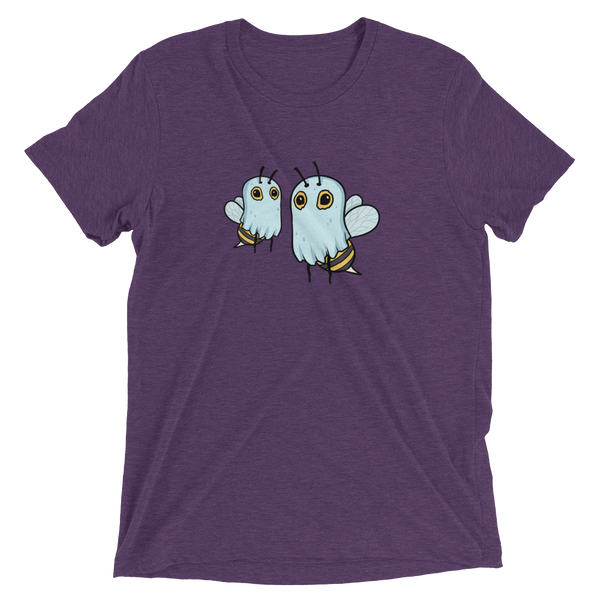 Boo Bees T-Shirt - Heritage Acres Market LLC