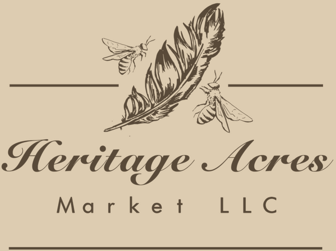 Heritage Acres Market LLC