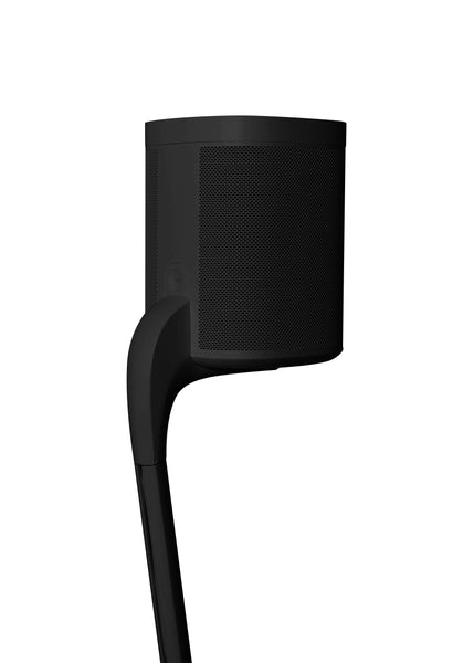 Upgrade kit for SONOS One and One SL Speaker Black