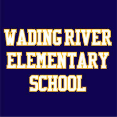 Wading River Elementary School