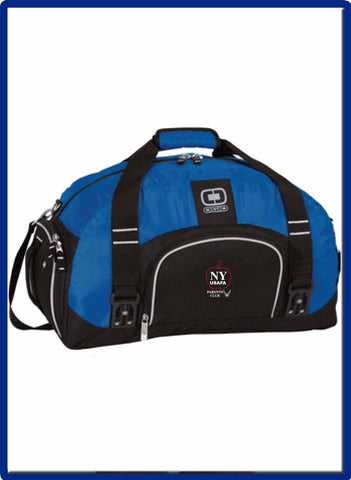 USAFA - 108087 OGIO® - Big Dome Duffel