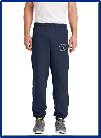 Farmingdale MLT - 18200 Gildan® - Heavy Blend™ Sweatpant