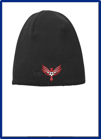 PHOENIX - NE900 New Era® Knit Beanie