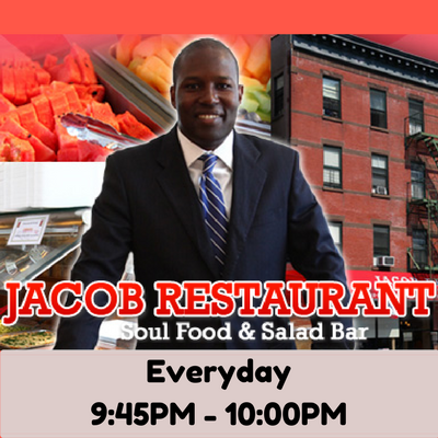Jacob Restaurant