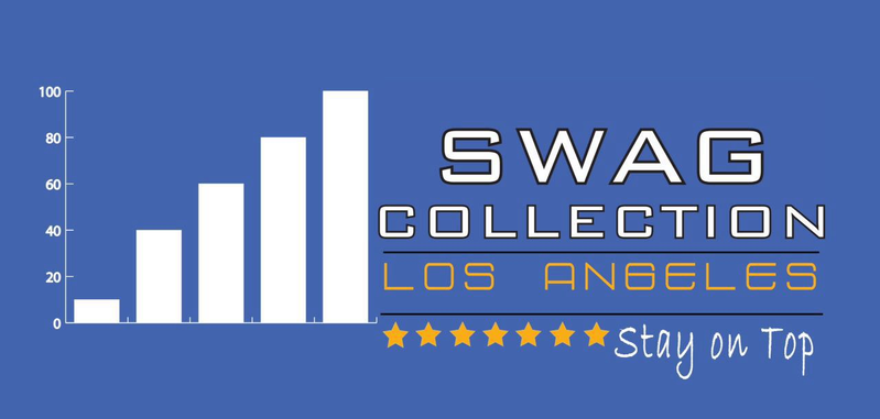 Swag Collection Los Angeles