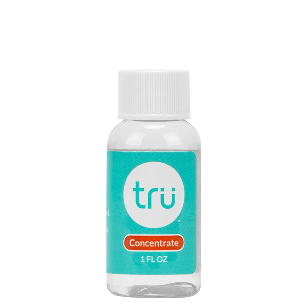Trü Ultra Concentrate