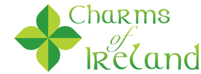 Charms of Ireland is an online store specializing in Irish jewelry and apparel.