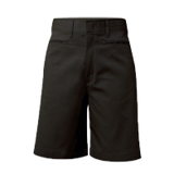Arizona College Prep Girls Mid-rise Shorts