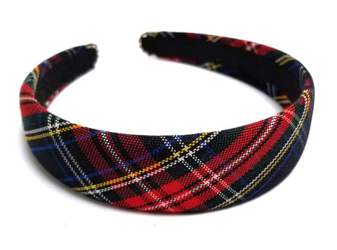 Chandler Prep Padded Headband