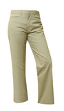 North Phoenix Prep Mid-rise Pants