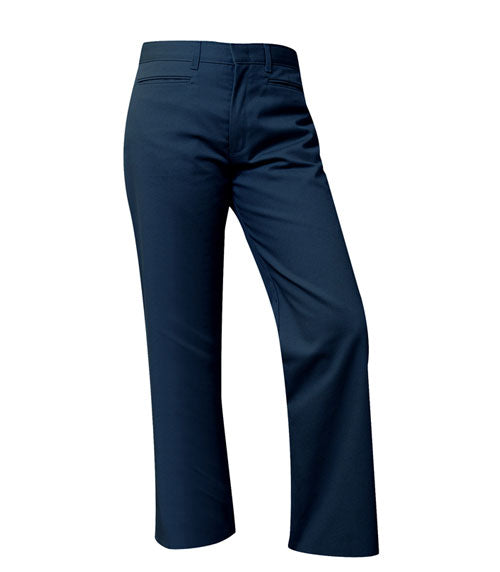 Archway Anthem Girls Mid-rise Pants