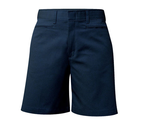 Archway N Phx Girls Mid-rise Shorts