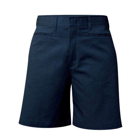 St. John Bosco Shorts