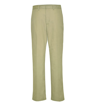Archway North Phoenix Girls Mid-rise Pants