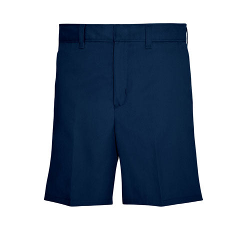 Archway Arete Girls Mid-rise Shorts