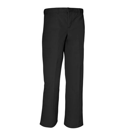 St John Paul ll Boys Dress/Casual Pants