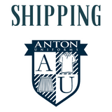Shipping Add-On