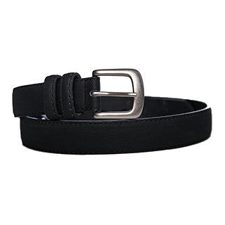 Saint Vincent De Paul Grade 2-8 Belt (required)