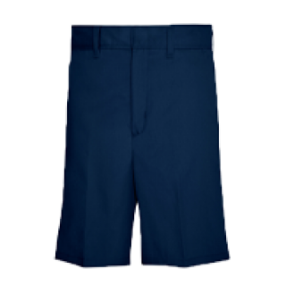 STA - Grades K-8, Girls Shorts