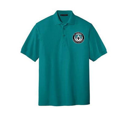 K500 St John Paul ll Boys Casual Polo