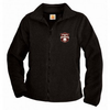6202 Trivium Prep Unisex Fleece Jacket