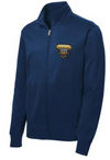 241 Lincoln Preparatory Lightweight Jacket