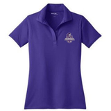 Arizona College Prep Girls Dry Fit polo