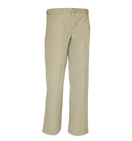 Seton Catholic Prep Boys Relaxed Fit Pants