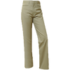 Seton Catholic Prep Girls Relaxed Fit Pants