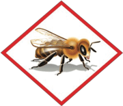 Maryland Restricts Neonicotinoids Sales, Vermont Considering!