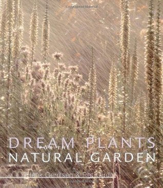 Dream Plants for the Natural Garden bookcover