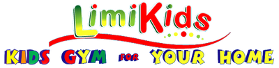 Limikids Coupons & Promo codes