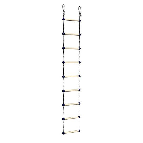 LIMIKIDS - rope ladder - a great add-on for any model