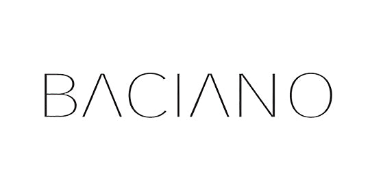 Get Your Wardrobe Ready for Summer with Baciano