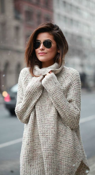 the best styles for fall. where can I find the best styles for fall? baciano fall styles. baciano fall ideas. fall ideas online.